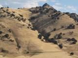 0 Butte Road - Photo 15