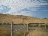 0 Butte Road - Photo 17