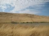 0 Butte Road - Photo 18