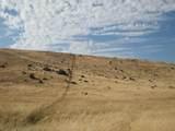 0 Butte Road - Photo 19