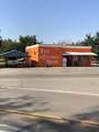 235 Pleasant Grove Road - Photo 1