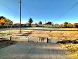 1515 Hammonton Smartville Road - Photo 3