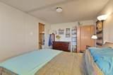 6335 Hammonton Smartville Road - Photo 21