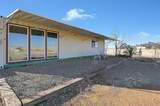 6335 Hammonton Smartville Road - Photo 3
