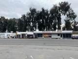 940 Beale Road - Photo 1