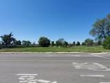 0 Hammonton Smartsville Rd - Photo 1