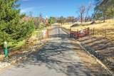 0 Deer Hollow Trail - Photo 1