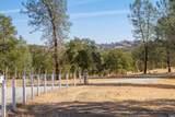 4983 Park Reservior Road - Photo 29