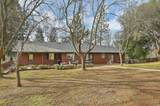 5948 Country Trail - Photo 1
