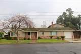 7888 Cedar Lane - Photo 1