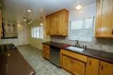 7888 Cedar Lane - Photo 20