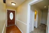 7888 Cedar Lane - Photo 5