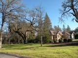 10123 Valley Oak Court - Photo 1