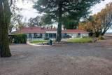 10587 County Road 102 - Photo 1