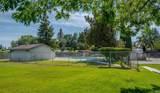 605 Knollwood Drive - Photo 14