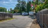 605 Knollwood Drive - Photo 16