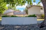 605 Knollwood Drive - Photo 17