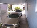 8181 Folsom Boulevard - Photo 10