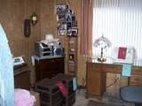 8181 Folsom Boulevard - Photo 27