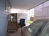 8181 Folsom Boulevard - Photo 5