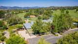 719 Selkirk Ranch Road - Photo 17