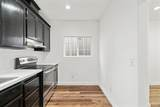 1737 Atwater - Photo 14