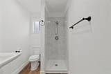1737 Atwater - Photo 16