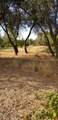0 Olive Ranch Road - Photo 10