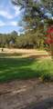 0 Olive Ranch Road - Photo 11