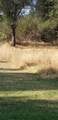 0 Olive Ranch Road - Photo 12