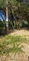 0 Olive Ranch Road - Photo 13