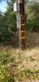 0 Olive Ranch Road - Photo 14