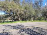0 Olive Ranch Road - Photo 2