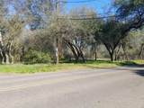 0 Olive Ranch Road - Photo 3