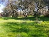 0 Olive Ranch Road - Photo 5