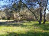 0 Olive Ranch Road - Photo 6