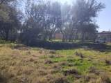 0 Olive Ranch Road - Photo 7