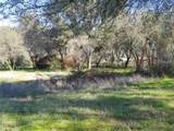 0 Olive Ranch Road - Photo 8