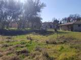 0 Olive Ranch Road - Photo 9