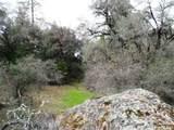 71 Dream Ranch Circle - Photo 14