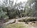 71 Dream Ranch Circle - Photo 2