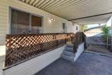 197 Whispering Pines Drive - Photo 4