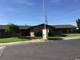 4878 Brookdale Drive - Photo 63