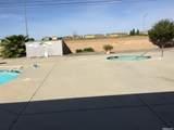 4878 Brookdale Drive - Photo 65