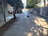 761 Carolina Street - Photo 22