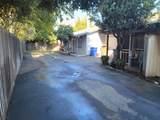 761 Carolina Street - Photo 3