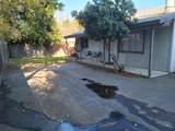 761 Carolina Street - Photo 5
