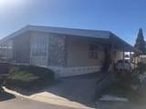 27935 Pueblo Calle - Photo 1