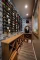 17309 Winchester Club Drive - Photo 40