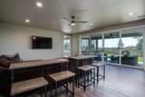 17309 Winchester Club Drive - Photo 43